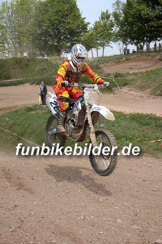 24. Moto Cross Seiffen 2015_0254.jpg