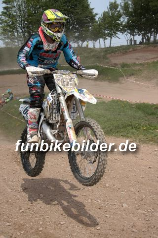 24. Moto Cross Seiffen 2015_0255.jpg