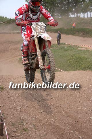 24. Moto Cross Seiffen 2015_0256.jpg