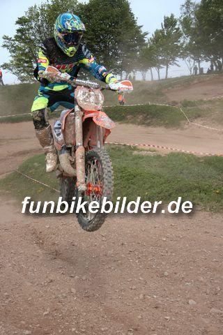 24. Moto Cross Seiffen 2015_0257.jpg