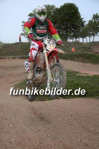 24. Moto Cross Seiffen 2015_0258.jpg