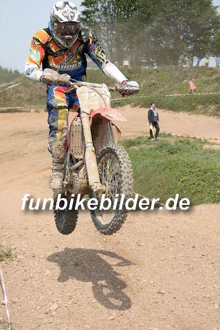 24. Moto Cross Seiffen 2015_0261.jpg