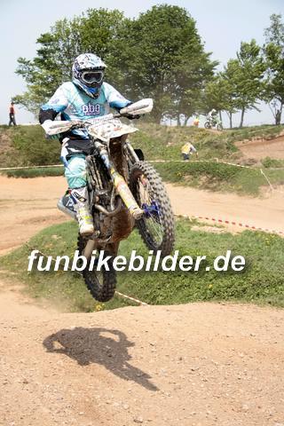 24. Moto Cross Seiffen 2015_0262.jpg