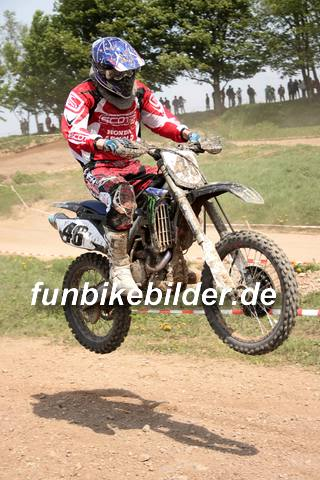 24. Moto Cross Seiffen 2015_0263.jpg