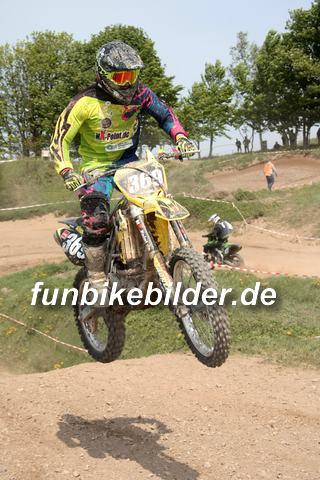 24. Moto Cross Seiffen 2015_0264.jpg