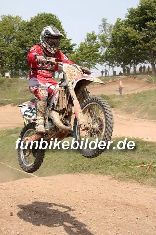 24. Moto Cross Seiffen 2015_0265.jpg