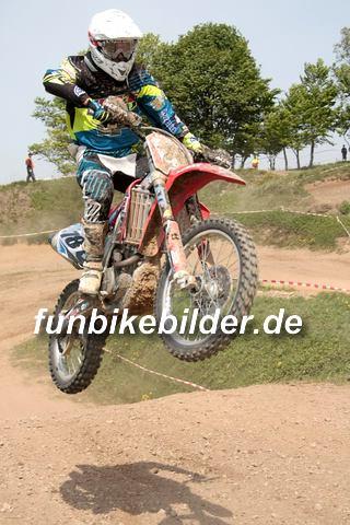 24. Moto Cross Seiffen 2015_0267.jpg