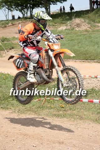 24. Moto Cross Seiffen 2015_0270.jpg