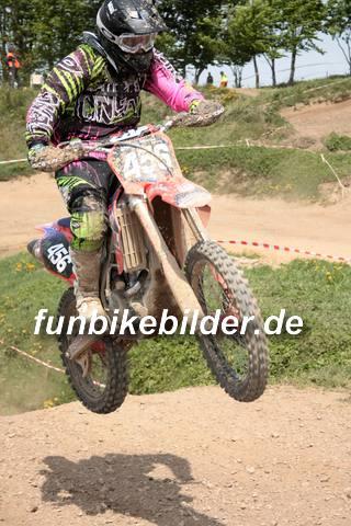 24. Moto Cross Seiffen 2015_0271.jpg