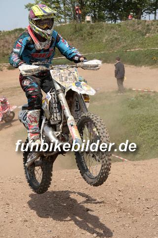 24. Moto Cross Seiffen 2015_0272.jpg