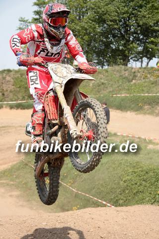 24. Moto Cross Seiffen 2015_0273.jpg