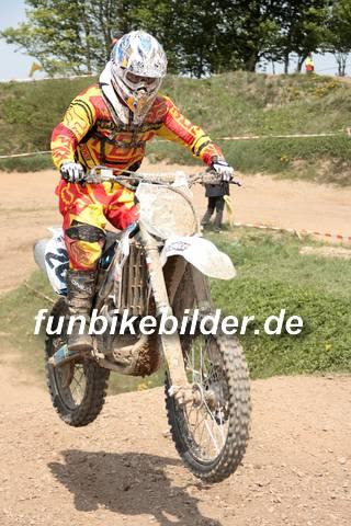 24. Moto Cross Seiffen 2015_0274.jpg