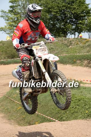 24. Moto Cross Seiffen 2015_0275.jpg