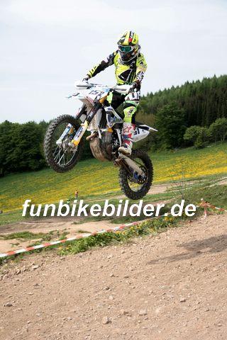 24. Moto Cross Seiffen 2015_0276.jpg