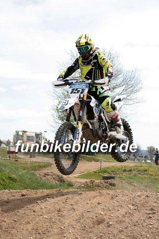 24. Moto Cross Seiffen 2015_0280.jpg