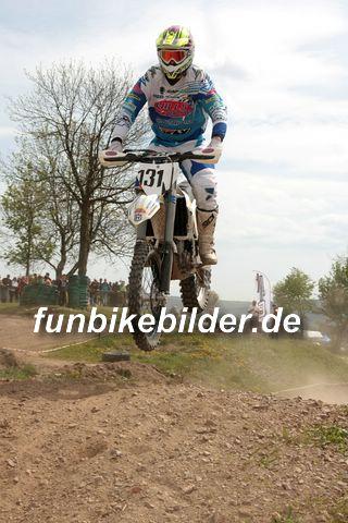 24. Moto Cross Seiffen 2015_0281.jpg