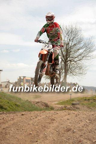 24. Moto Cross Seiffen 2015_0282.jpg
