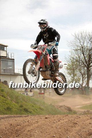 24. Moto Cross Seiffen 2015_0283.jpg