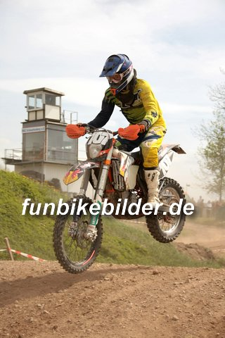 24. Moto Cross Seiffen 2015_0284.jpg