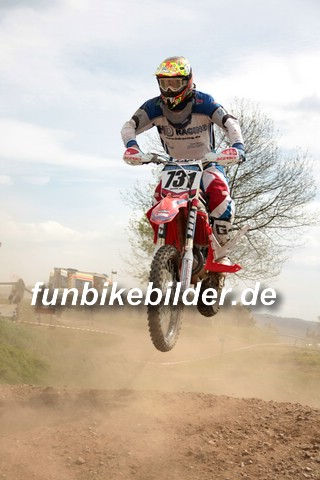 24. Moto Cross Seiffen 2015_0285.jpg