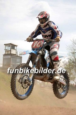 24. Moto Cross Seiffen 2015_0286.jpg
