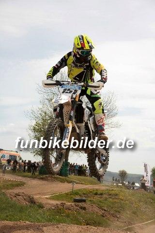 24. Moto Cross Seiffen 2015_0288.jpg
