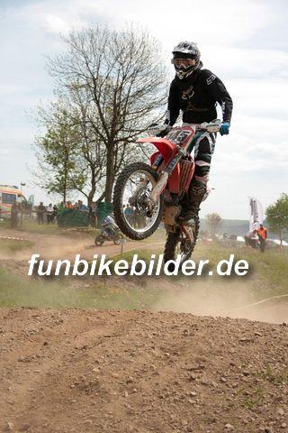 24. Moto Cross Seiffen 2015_0292.jpg
