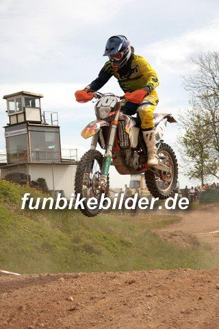 24. Moto Cross Seiffen 2015_0295.jpg
