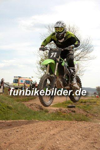 24. Moto Cross Seiffen 2015_0297.jpg