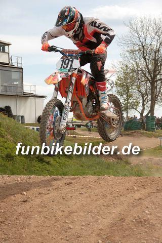 24. Moto Cross Seiffen 2015_0298.jpg