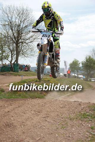 24. Moto Cross Seiffen 2015_0299.jpg