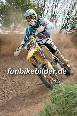 24. Moto Cross Seiffen 2015_0300.jpg