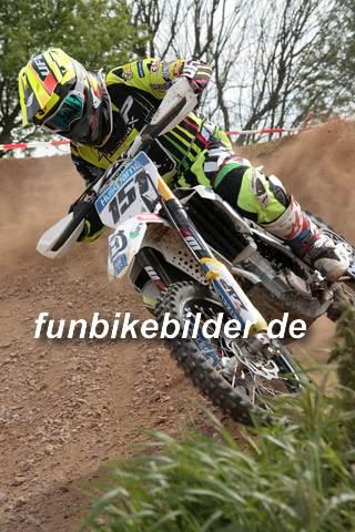24. Moto Cross Seiffen 2015_0302.jpg