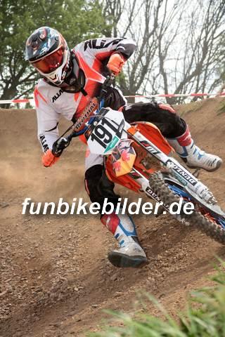 24. Moto Cross Seiffen 2015_0304.jpg