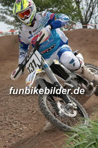 24. Moto Cross Seiffen 2015_0305.jpg