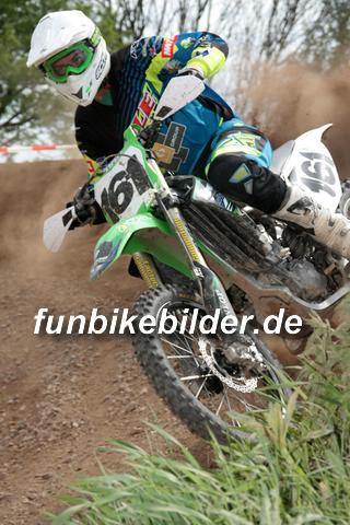 24. Moto Cross Seiffen 2015_0306.jpg
