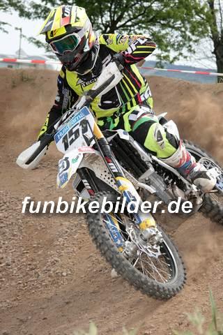 24. Moto Cross Seiffen 2015_0308.jpg