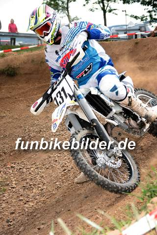 24. Moto Cross Seiffen 2015_0309.jpg