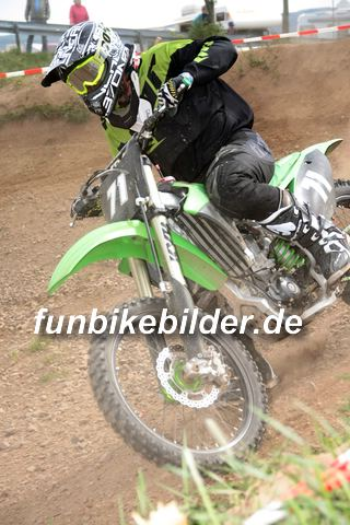 24. Moto Cross Seiffen 2015_0310.jpg