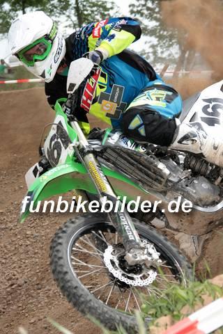 24. Moto Cross Seiffen 2015_0312.jpg