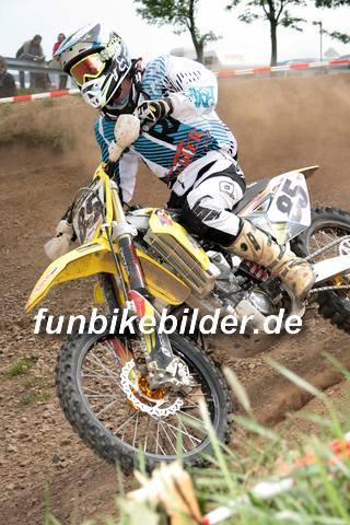 24. Moto Cross Seiffen 2015_0313.jpg