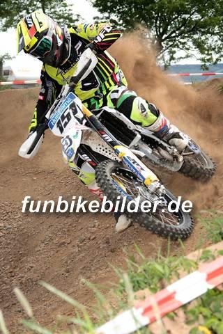 24. Moto Cross Seiffen 2015_0314.jpg