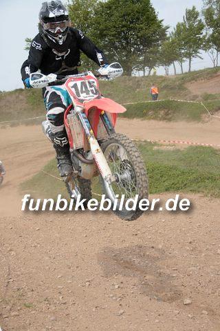 24. Moto Cross Seiffen 2015_0316.jpg