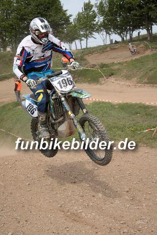 24. Moto Cross Seiffen 2015_0318.jpg