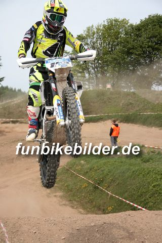 24. Moto Cross Seiffen 2015_0319.jpg