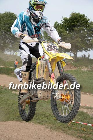 24. Moto Cross Seiffen 2015_0320.jpg