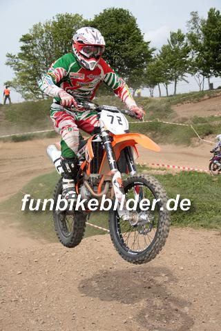 24. Moto Cross Seiffen 2015_0325.jpg