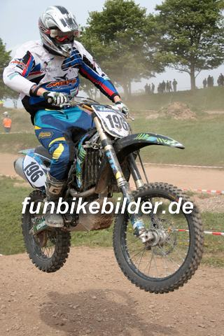 24. Moto Cross Seiffen 2015_0331.jpg