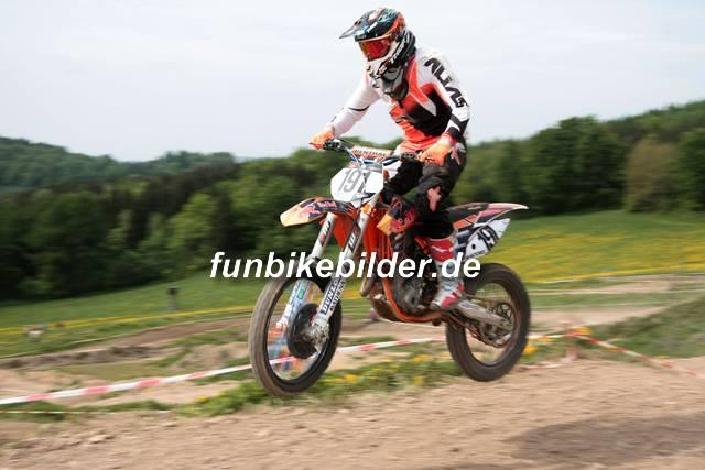 24. Moto Cross Seiffen 2015_0335.jpg