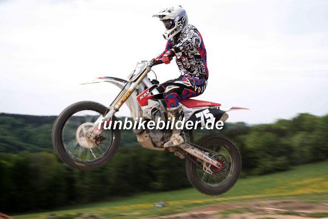 24. Moto Cross Seiffen 2015_0338.jpg